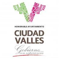Logo of Ayuntamiento Ciudad Valles