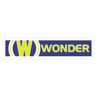 Logo of Wonder