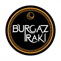 Logo of Burgaz Raki