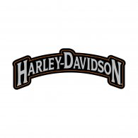 harley davidson brands of the world download vector logos and rh brandsoftheworld com harley davidson vector logo download harley davidson vector logo download