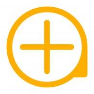 Logo of Turkeracarturk
