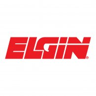 Logo of Elgin