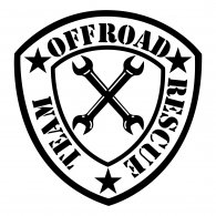 Logo of Offroad Rescue Team