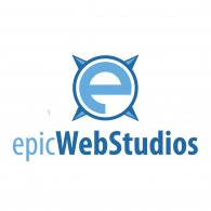 Logo of Epic Web Studios