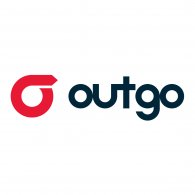 Logo of Outgo