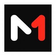 Logo of Medi1TV