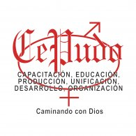 Logo of CePudo