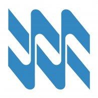 Logo of   Universidad Nacional Abierta de Venezuela una