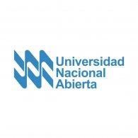Logo of Universidad Nacional Abierta de Venezuela