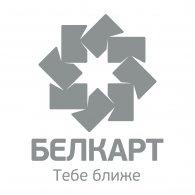 Logo of Belkart