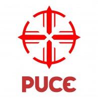 Logo of Pucesa