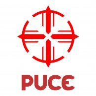 Logo of Pucesa