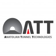 Logo of Anatolian Tunnel Technologies