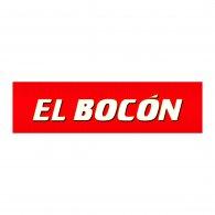 El Bocón Brands Of The World Download Vector Logos And Logotypes