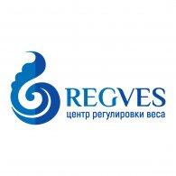 Logo of Regves