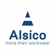 Logo of Alsico