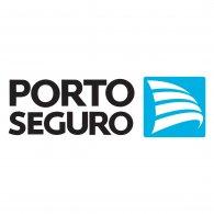 Logo of Porto Seguro
