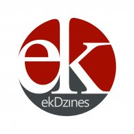 Logo of ekDzines