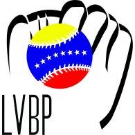Logo of lvbp