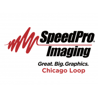 Logo of Speedpro Chicago Loop