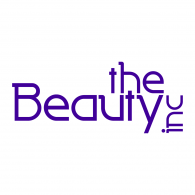 Logo of The Beauty Inc