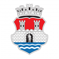 Logo of  Grad Pančevo