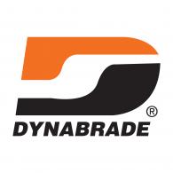 Logo of Dynabrade