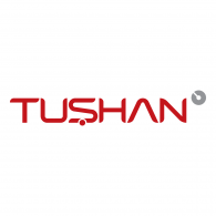 Logo of Tushan