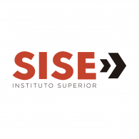 Logo of SISE