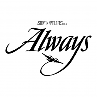 Logo of Always