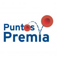 Logo of Puntos Premia