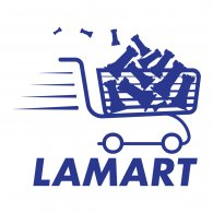 Logo of Lamart