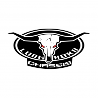 Logo of Longhorn Chassis