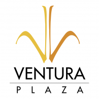 Logo of Ventura Plaza