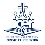 Logo of Iglesia Cristiana Evangélica Cristo el Redentor