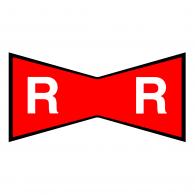 Logo of Patrulla Roja
