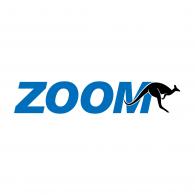 Logo of Zoom Envios