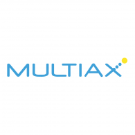 Logo of Multiax