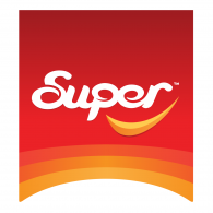 Logo of Super Brand