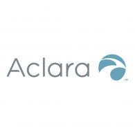 Logo of Aclara Network