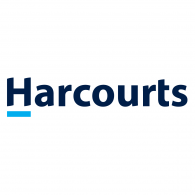Logo of Harcourts