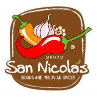 Logo of Grupo San Nicolas