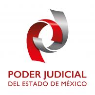 Logo of Poder Judicial del Estado de México