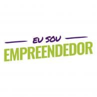 Logo of Eu Sou Empreendedor