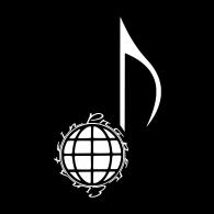 Logo of Proper Einstein