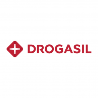 Logo of Dcart