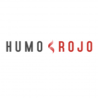 Logo of Humo Rojo