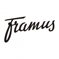 Logo of framus