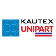 Logo of Kautex