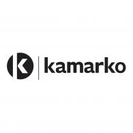 Logo of Kamarko
